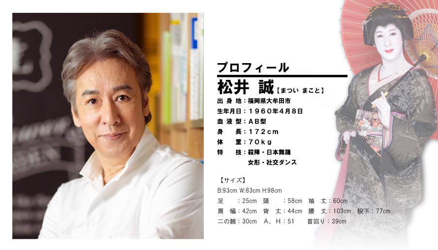松井誠の画像 p1_24